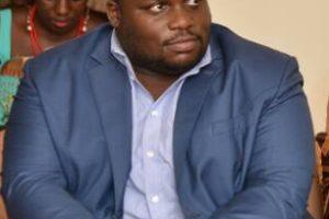 David Mwebesa Kweezi