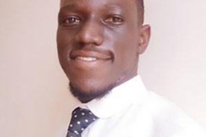 Nelson Owori