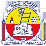 Trinity Senior Academy