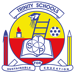 Trinity Schools